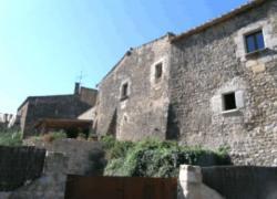 Can Cavaller (Girona)