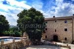 Hotel Mas Pelegri (Girona)