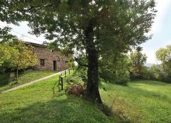 Can Simonet (Girona)