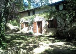 La Casica (Girona)