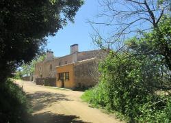 El Fornet (Girona)