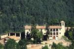 Mas la Riba (Girona)