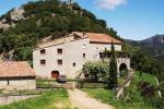 Can Coll de Pincaró (Girona)
