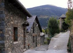 Apartaments Xix (Girona)