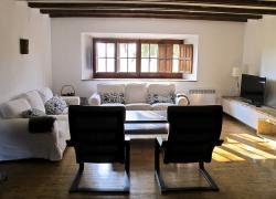 Can Riqué (Girona)