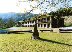 El Clar del Bosc (Girona)