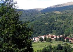 Can Janpere (Girona)