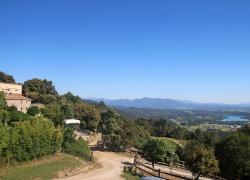 Can Serrallonga (Girona)