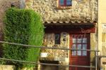 Can Clarinet (Girona)