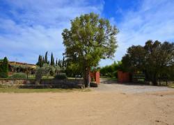 Els Estanys (Girona)