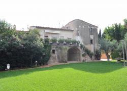 Castel Bardera (Girona)