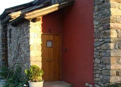 Cal Gintó (Girona)