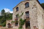 Can Petitot (Girona)