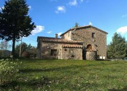 Cal Fuster (Girona)