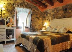 Hotel Rural Can Darder (Girona)