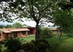 La Casa de Lladó (Girona)