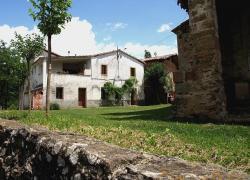 Ca la iaia Veva (Girona)