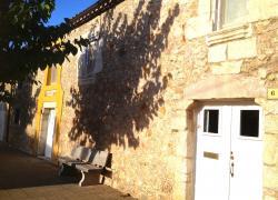 Can Pelegrí (Girona)
