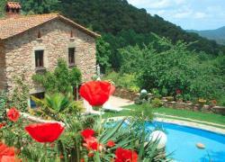 Can Natura (Girona)