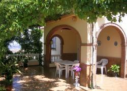 Casa Rural El Majuelo (Granada)