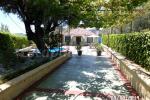Casa Pradonegro (Granada)