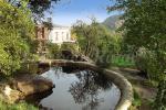 Cortijo La Viñuela (Granada)