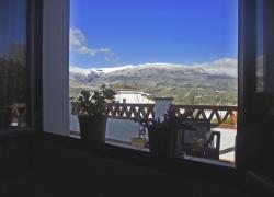 Cuesta del Cerro (Granada)