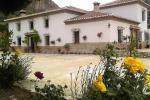 Venta Los Alazores (Granada)