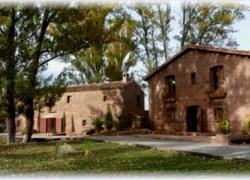 El Molino del Serio (Guadalajara)