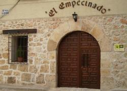 El Empecinado (Guadalajara)