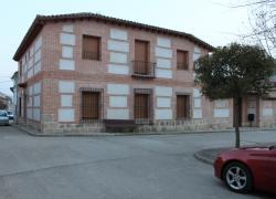 Casas del Badiel (Guadalajara)