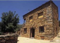 La Alquería de Valverde (Guadalajara)