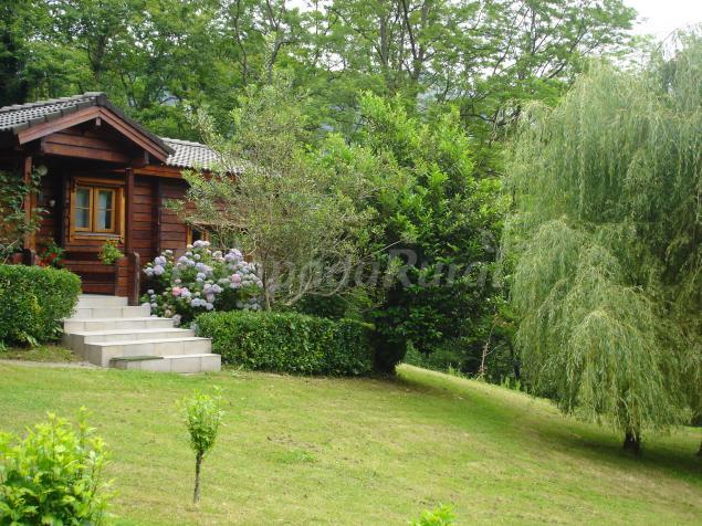 Fotos de belazarte casa rural en hernani guip zcoa - Casas rurales con encanto pais vasco ...