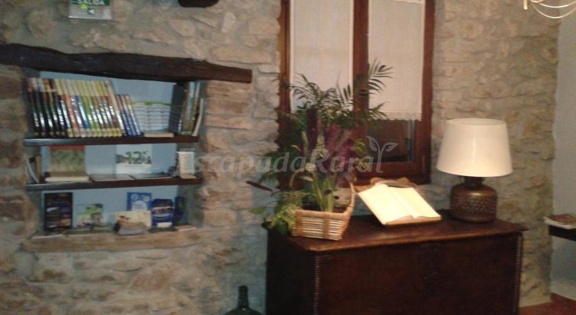 Fotos de montefrio casa rural en urnieta guip zcoa - Casa rural urnieta ...