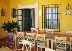 Casa Tinoco (Huelva)