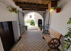Biarritz Alojamientos Rurales (Huelva)