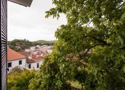 Vistahermosa (Huelva)