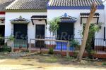 Casas Rurales Pinos de Hinojos (Huelva)