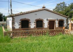 La Casita del Abuelo (Huelva)