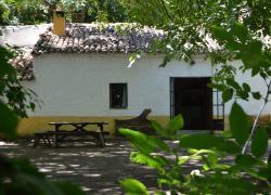 El Molino (Huelva)