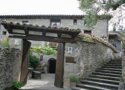 Casa Trallero (Huesca)