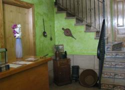 Casa Marzo (Huesca)