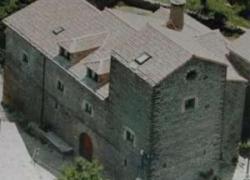 Casa Bara (Huesca)