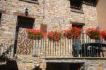 Casa L'Apargatero (Huesca)