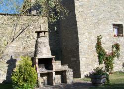 Casa Minguaso (Huesca)