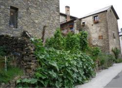 Casa rural Araceli (Huesca)