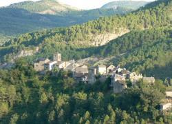 Casa Castillo (Huesca)