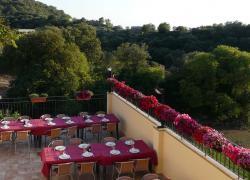 Casa Castro Hostal-Restaurante (Huesca)