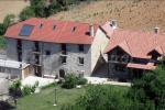 Casa Latas - Apartamentos Rurales (Huesca)