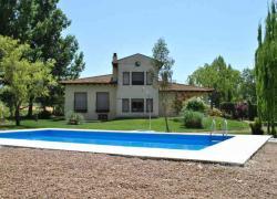 Apartamento Tura (Huesca)
